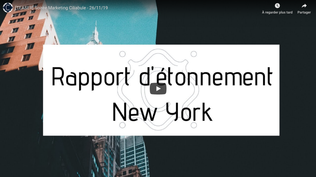 rapport-etonnement-new-york-video