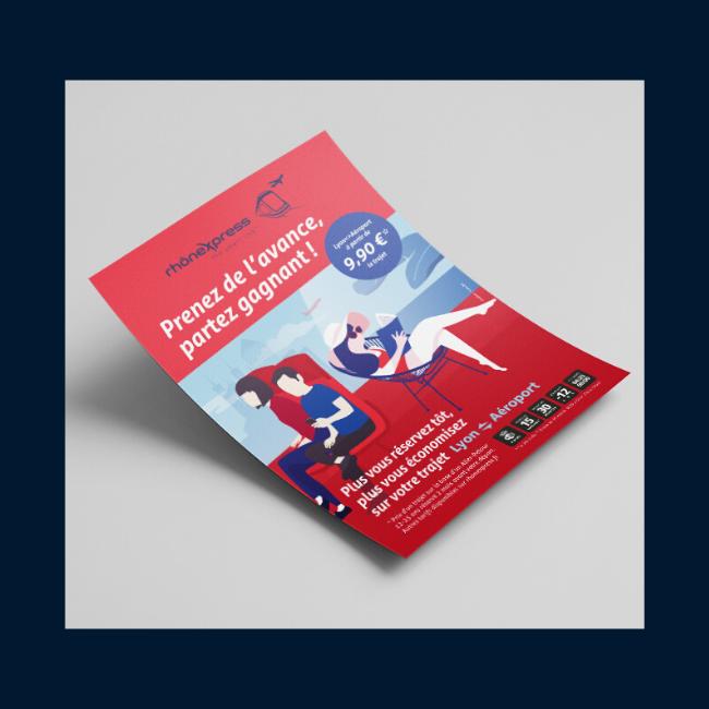 rhonexpress-flyer-marketing-ciliabule