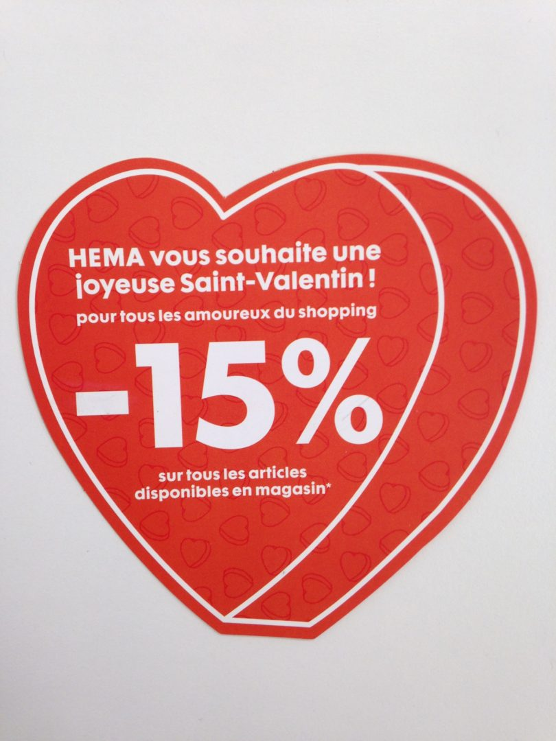 saint-valentin-marketing-hema-ciliabule