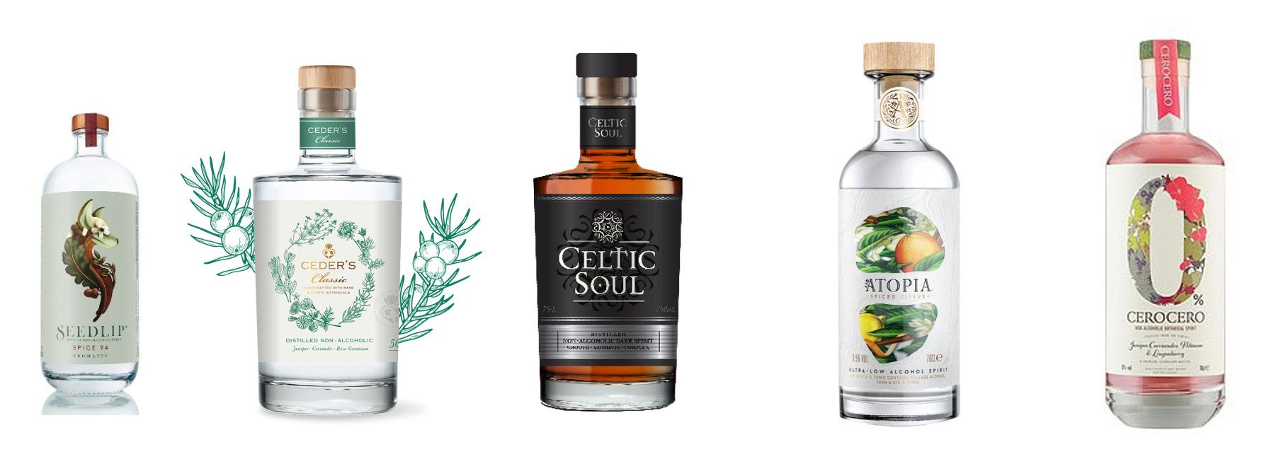 sans-alcool-boissons-marketing-ciliabule