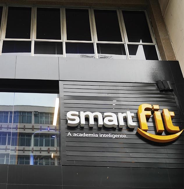 smart-fit-ciliabule