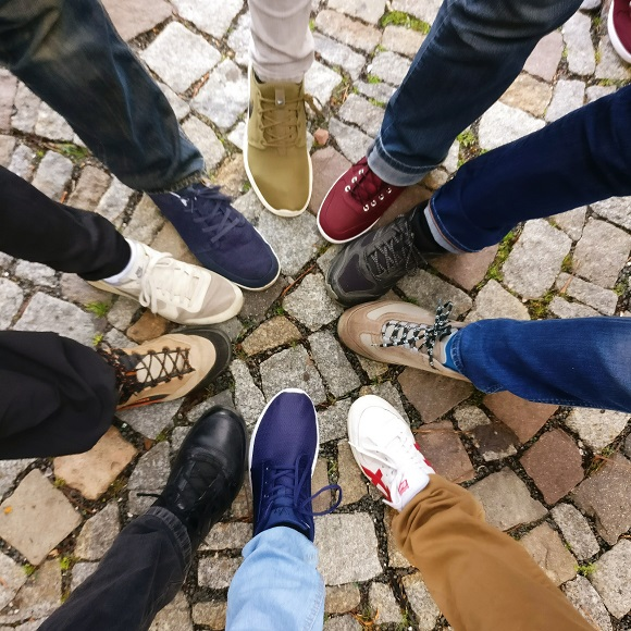 sneakers-tendances-marketing