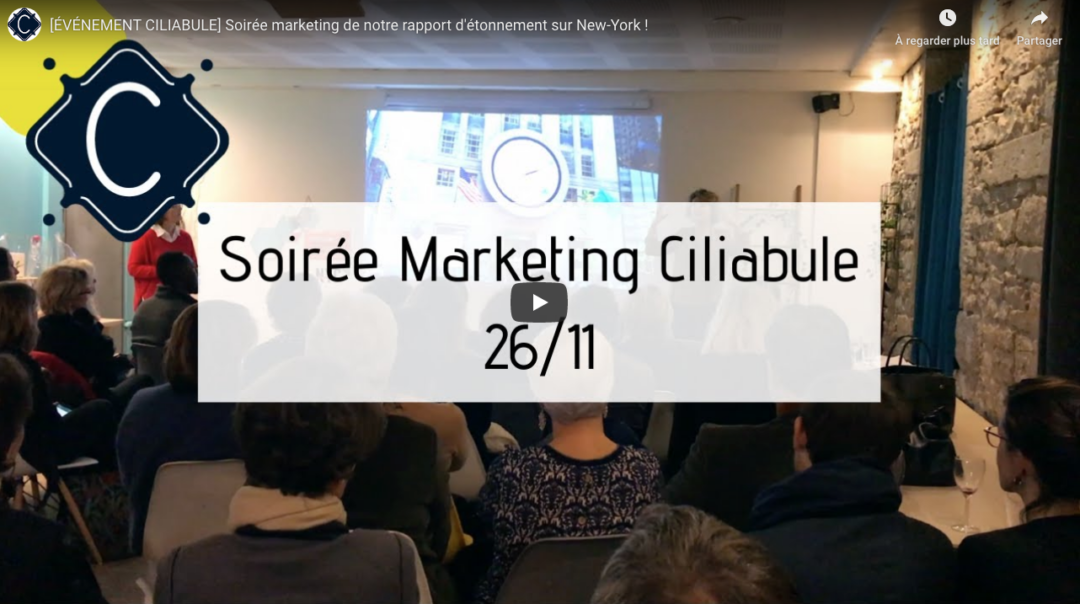 soiree-marketing-ciliabule-video