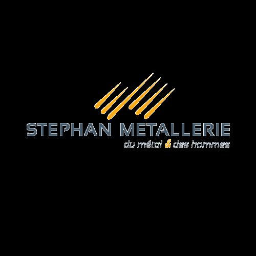 stephan-metallerie-logo