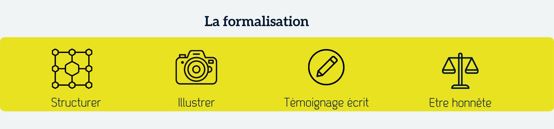 suite-formalisation-cas-client-reponses-demarches-resultats