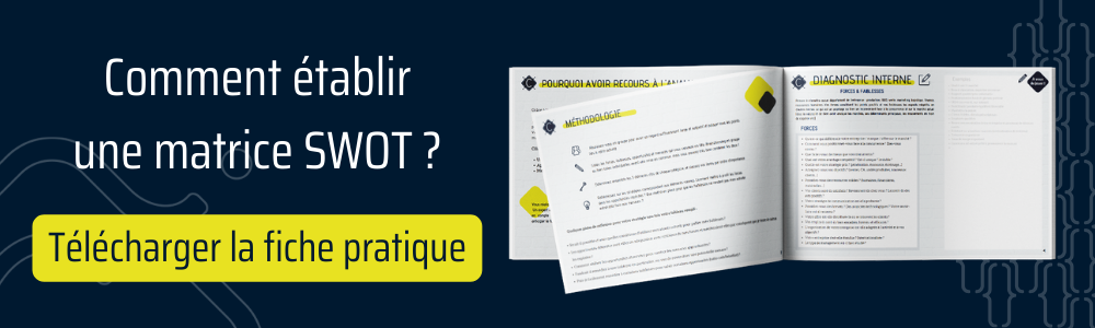 swot-telechargement-guide-ciliabule