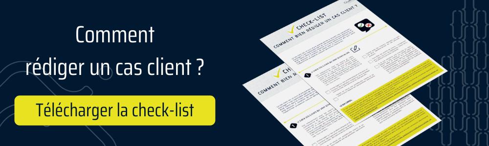 telecharger-banniere-checklist-cas-client-marketing-ciliabule