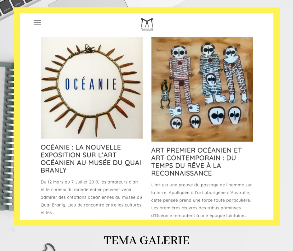 tema-galerie-blog-article-ciliabule-content-marketing