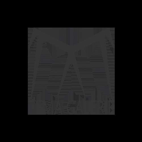 tema-galerie-logo