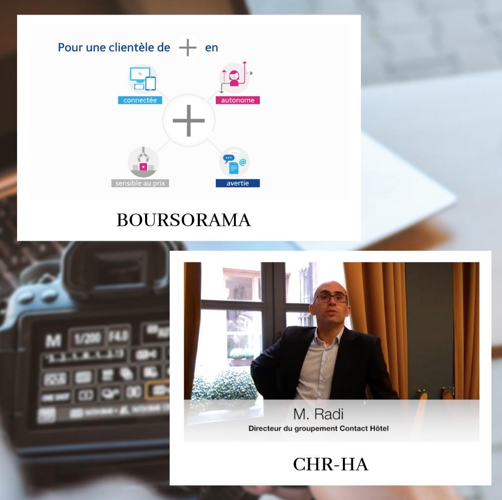 video-chr-ha-boursorame-ciliabule-content-marketing