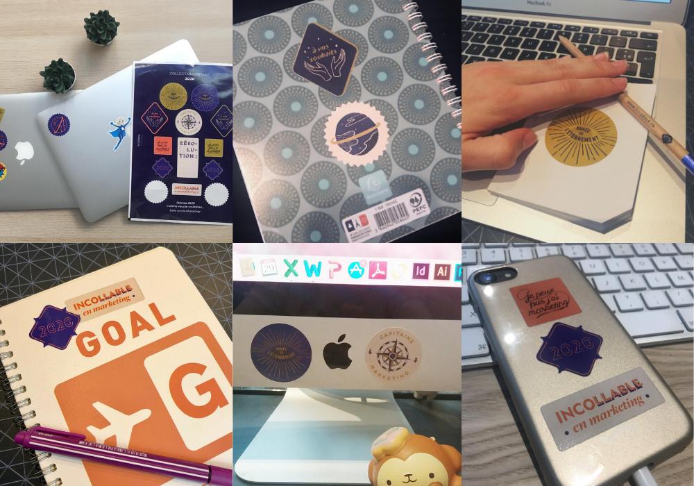 voeux-ciliabule-2020-stickers